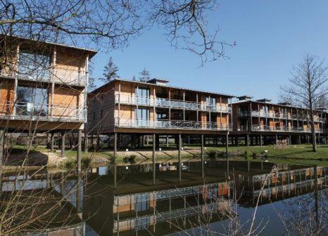 Hotel Domaine de Cicé-Blossac günstig bei weg.de buchen - Bild von TUI Deutschland
