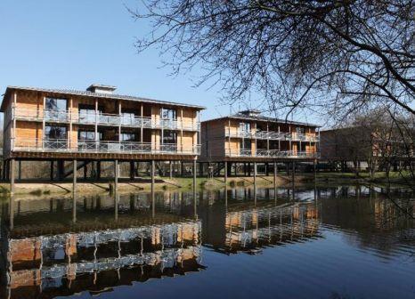 Hotel Domaine de Cicé-Blossac 0 Bewertungen - Bild von TUI Deutschland