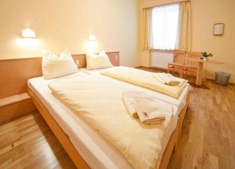 Hotelzimmer mit Wandern im JUFA Hotel Altaussee