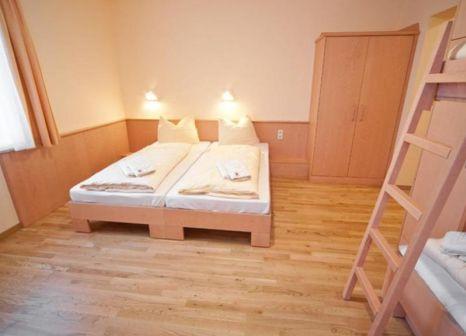 Hotelzimmer mit Fitness im JUFA Hotel Altaussee