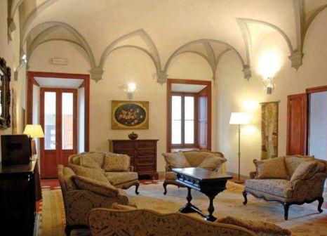 Hotelzimmer mit Familienfreundlich im Villa Sabolini