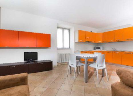 Hotelzimmer im Residence La Vigna günstig bei weg.de
