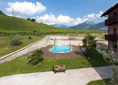 Hotel Residence La Vigna in Oberitalienische Seen & Gardasee - Bild von TUI Deutschland