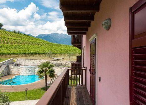 Hotel Residence La Vigna günstig bei weg.de buchen - Bild von TUI Deutschland