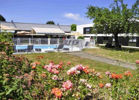 Hotel Novotel Nantes Carquefou in Loire-Tal - Bild von TUI Deutschland