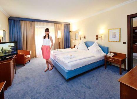 Hotelzimmer im Wittelsbach günstig bei weg.de