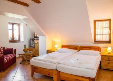 Hotel Zlaty Andel 0 Bewertungen - Bild von TUI Deutschland