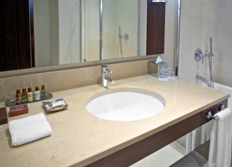 Hotelzimmer im Sheraton Batumi günstig bei weg.de