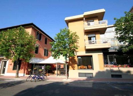 Hotel Montebello günstig bei weg.de buchen - Bild von TUI Deutschland