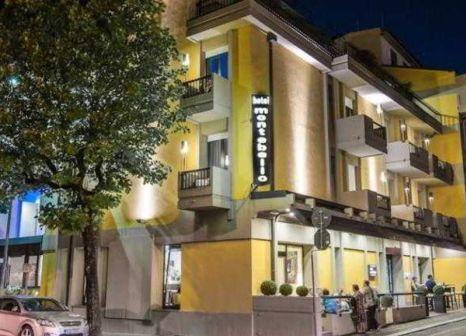 Hotel Montebello in Toskana - Bild von TUI Deutschland