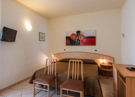 Hotel Montebello 2 Bewertungen - Bild von TUI Deutschland