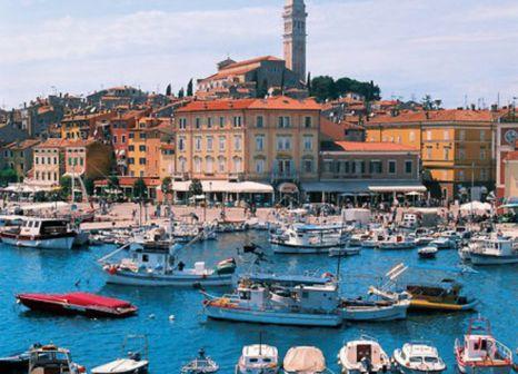 Hotel Adriatic in Istrien - Bild von TUI Deutschland