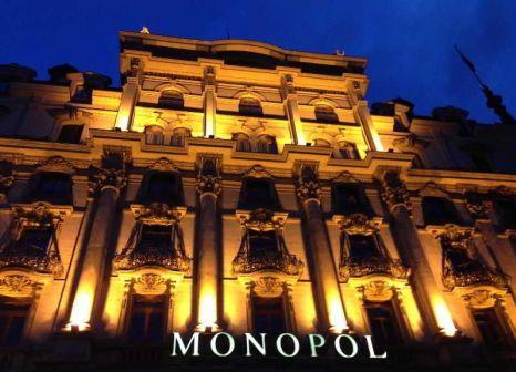 Hotel Monopol Luzern 0 Bewertungen - Bild von TUI Deutschland
