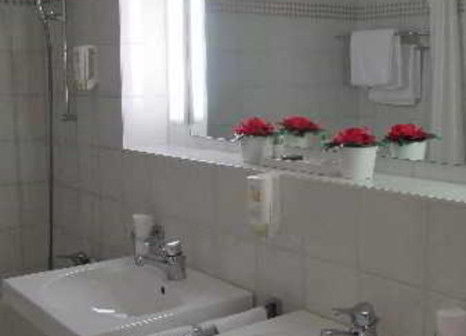 Hotelzimmer im Hotel Monopol Luzern günstig bei weg.de