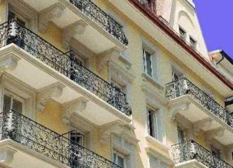Hotel Alpina 1 Bewertungen - Bild von TUI Deutschland
