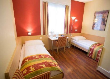 Hotel De la Paix 1 Bewertungen - Bild von TUI Deutschland