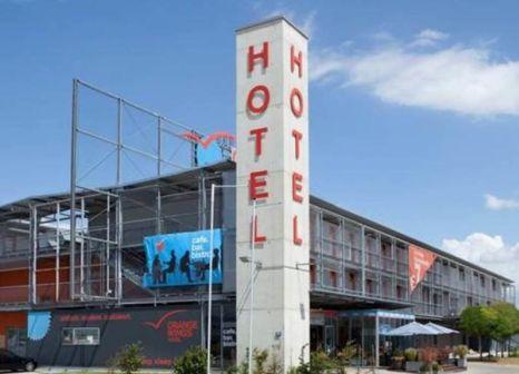 Hotel Orange Wings Wiener Neustadt günstig bei weg.de buchen - Bild von TUI Deutschland