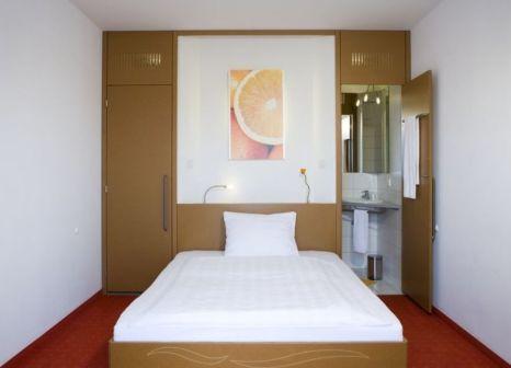 Hotel Orange Wings Wiener Neustadt in Niederösterreich - Bild von TUI Deutschland
