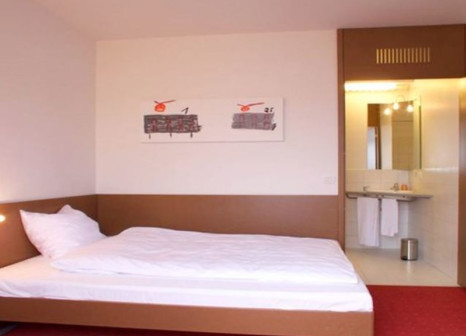 Hotel Orange Wings Wiener Neustadt 0 Bewertungen - Bild von TUI Deutschland