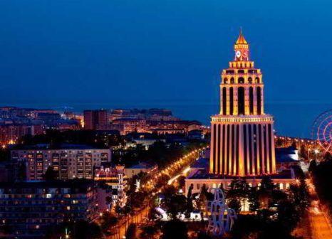 Hotel Sheraton Batumi günstig bei weg.de buchen - Bild von TUI Deutschland
