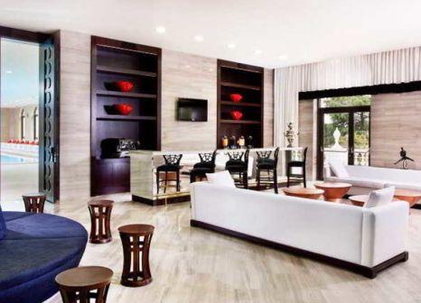Hotelzimmer mit Aerobic im Sheraton Batumi