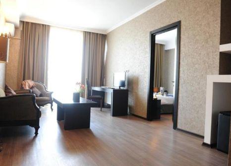 Best Western Tbilisi Art Hotel 0 Bewertungen - Bild von TUI Deutschland