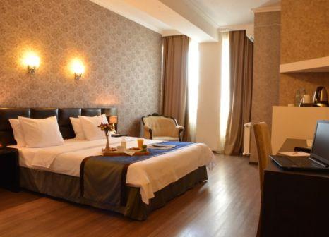 Best Western Tbilisi Art Hotel in Tiflis und Umgebung - Bild von TUI Deutschland