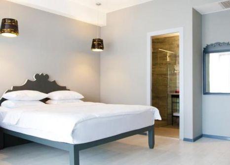 The Terrace Boutique Hotel 0 Bewertungen - Bild von TUI Deutschland