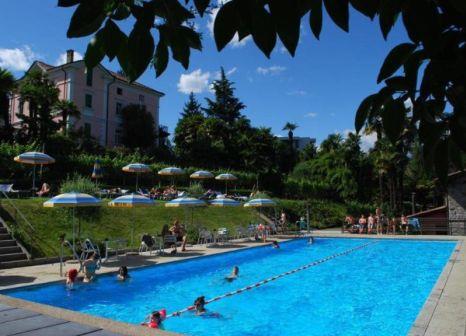 Continental Parkhotel 27 Bewertungen - Bild von TUI Deutschland