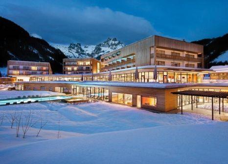 Hotel Travel Charme Bergresort Werfenweng günstig bei weg.de buchen - Bild von TUI Deutschland