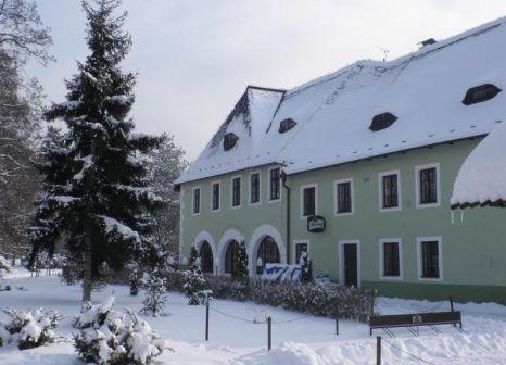 Hotel Gold günstig bei weg.de buchen - Bild von TUI Deutschland
