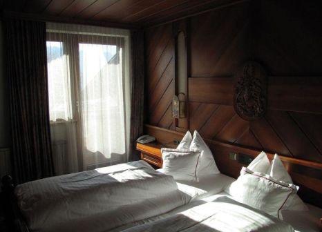 Hotelzimmer mit Golf im Tyrolis