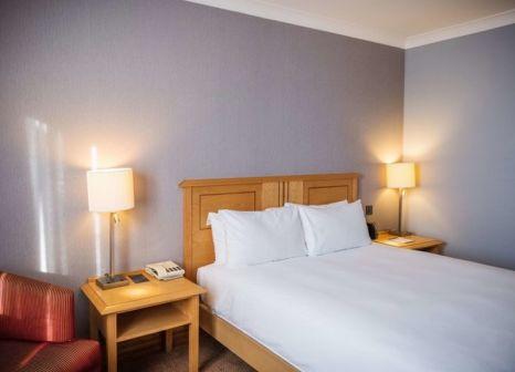 Hotelzimmer im Doubletree By Hilton Swindon Hotel günstig bei weg.de