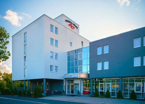 Hotel Vienna House Easy Amberg in Bayerischer & Oberpfälzer Wald - Bild von TUI Deutschland
