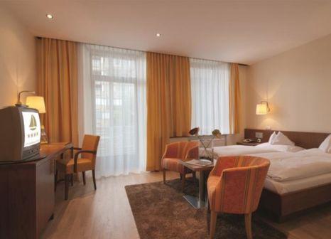 Hotel Goldenes Schiff 1 Bewertungen - Bild von TUI Deutschland