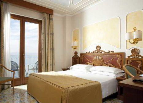 Hotelzimmer mit Wassersport im Mar Hotel Alimuri