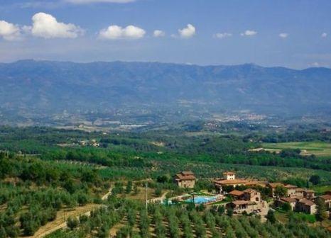 Hotel Fontebussi Tuscan Resort 9 Bewertungen - Bild von TUI Deutschland