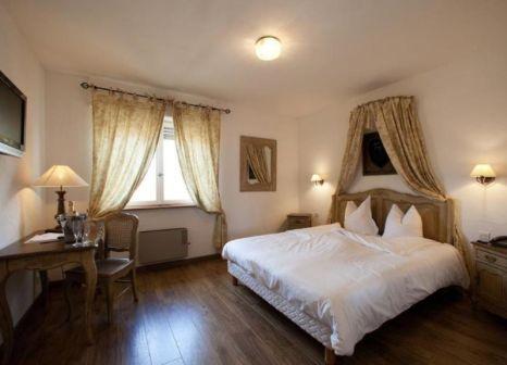 Hotelzimmer mit Fitness im Domaine de Rouffach