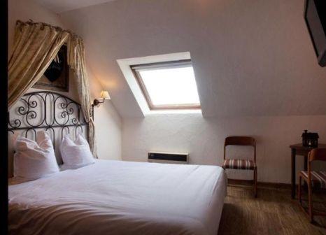 Hotelzimmer mit Golf im Domaine de Rouffach