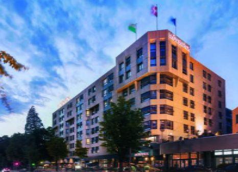Hotel Mövenpick Lausanne 1 Bewertungen - Bild von TUI Deutschland
