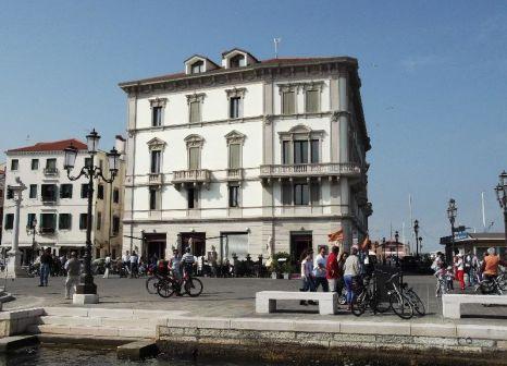 Hotel Grande Italia in Adria - Bild von TUI Deutschland