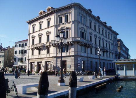 Hotel Grande Italia günstig bei weg.de buchen - Bild von TUI Deutschland