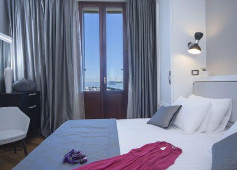 Hotelzimmer im Grande Italia günstig bei weg.de