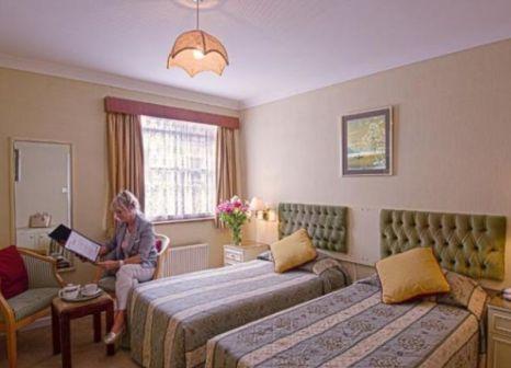 Hotelzimmer mit Reiten im Revere