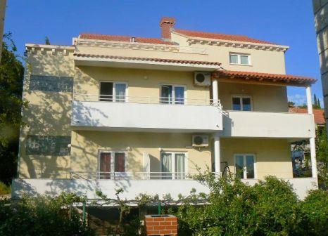Hotel Apartments Zecevic günstig bei weg.de buchen - Bild von TUI Deutschland