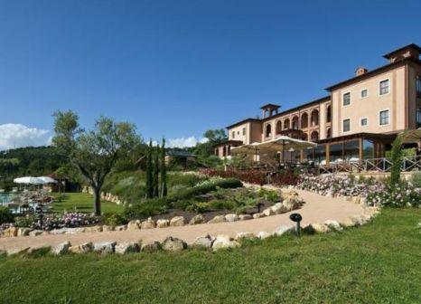 Saturnia Tuscany Hotel 1 Bewertungen - Bild von TUI Deutschland