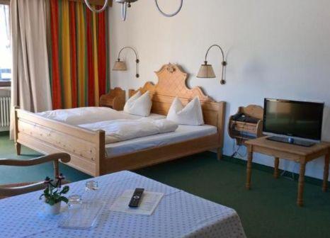 Hotelzimmer mit Clubs im Hotel Bussi Baby