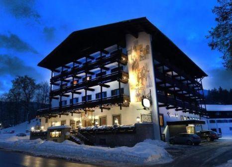 Hotel Bussi Baby 37 Bewertungen - Bild von TUI Deutschland