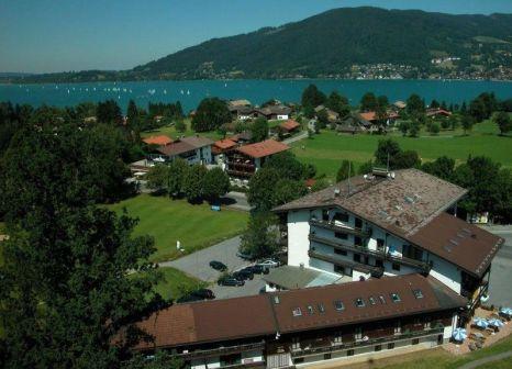 Hotel Bussi Baby in Bayern - Bild von TUI Deutschland