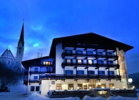 Hotel Bussi Baby günstig bei weg.de buchen - Bild von TUI Deutschland